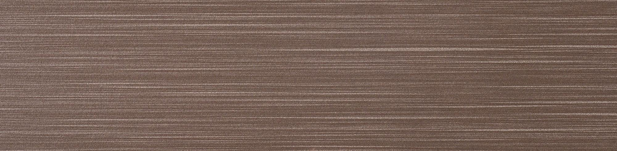 Quarzite Brown Striatos Design