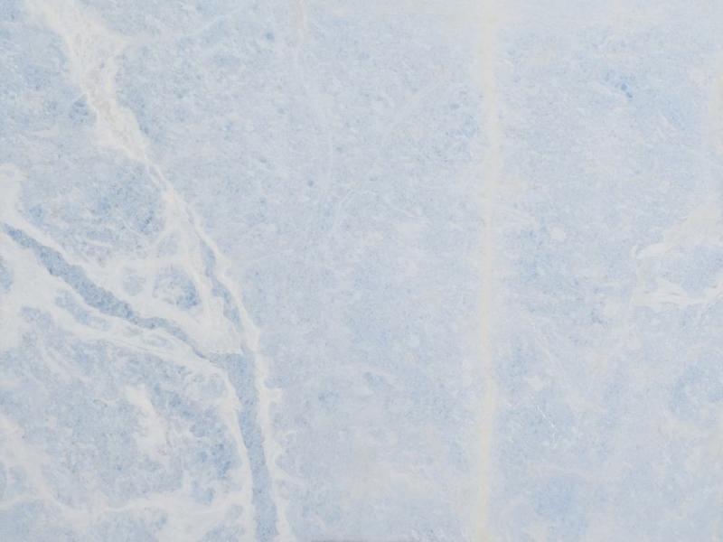 Marmur Azul Cielo