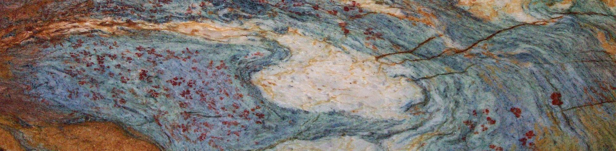 Azul Portofino