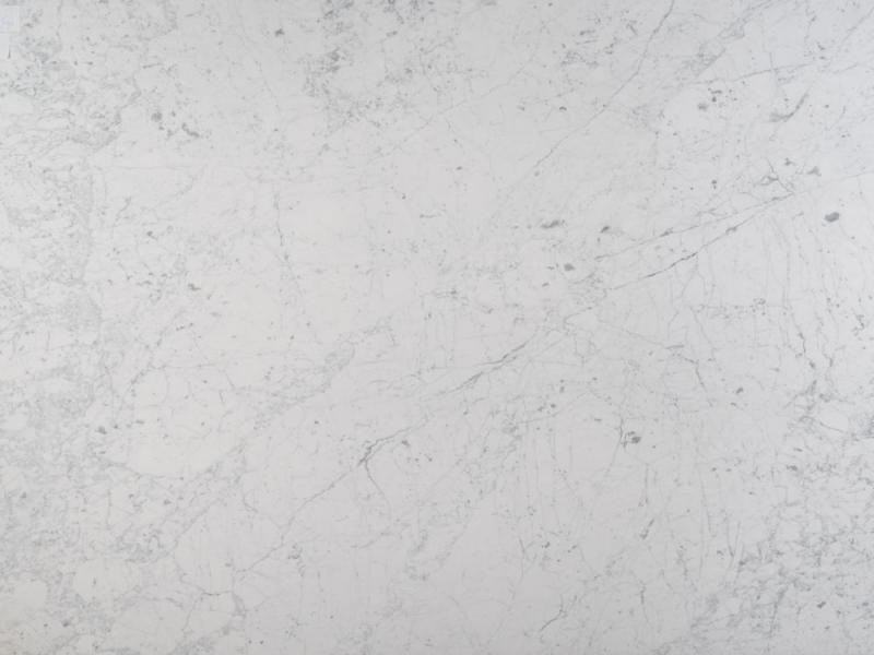 Marble Bianco Goia Classico