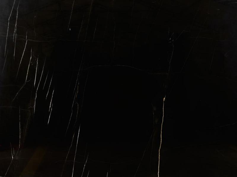 Mramor Black Pearl