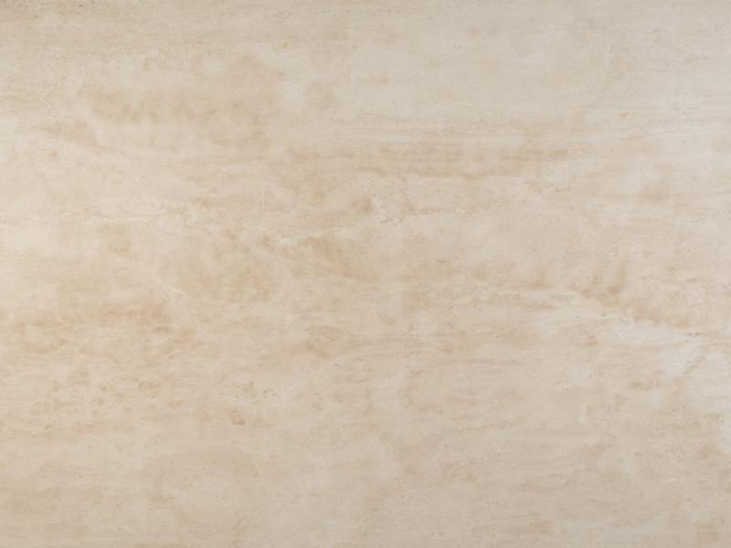 Marmur Brecia Travertine