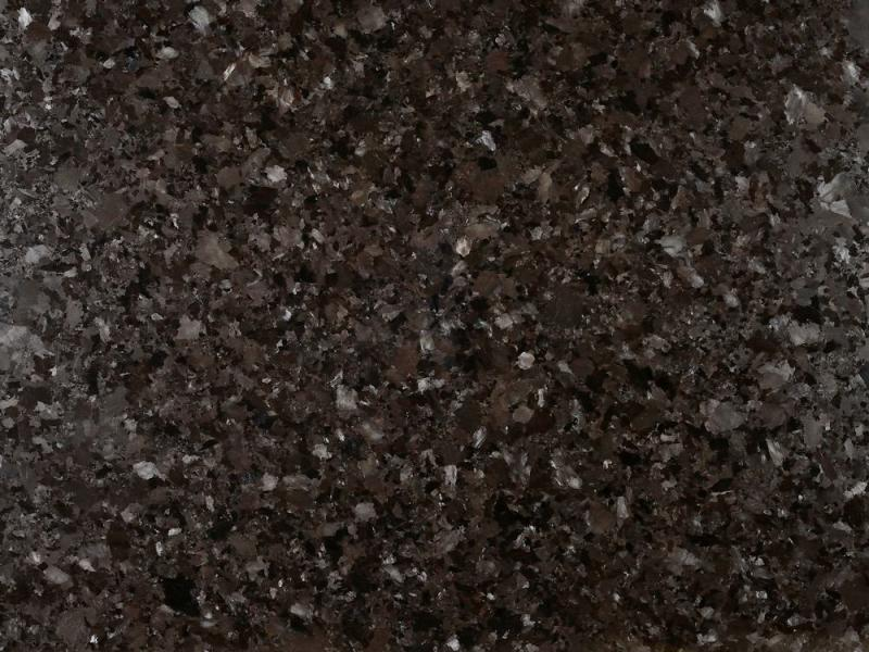 Granite Brown Antico