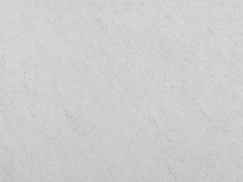 Marmor Calacata Michelangelo