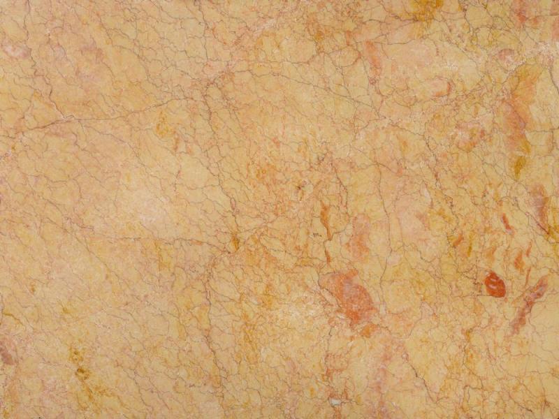 Marble Crema Valencia
