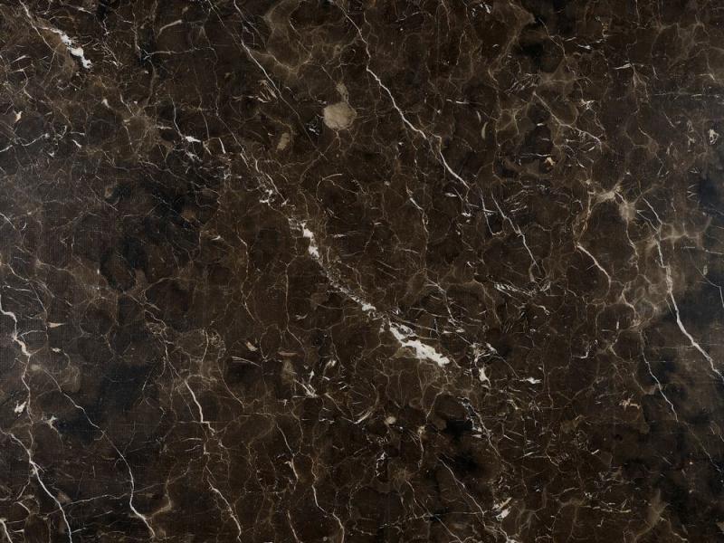Marble Emperador Premium Dark