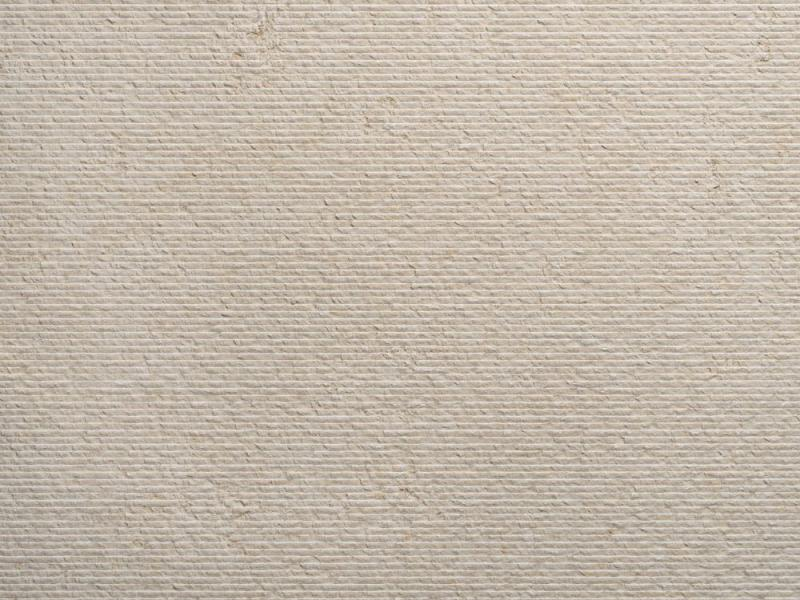 Marmur Filetto Beige Gratiatto