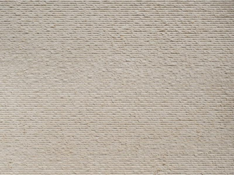 Marmur Filetto Beige Ryfel