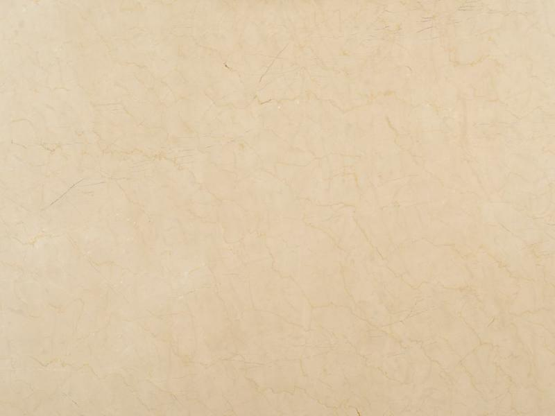 Marmur Filetto Cream