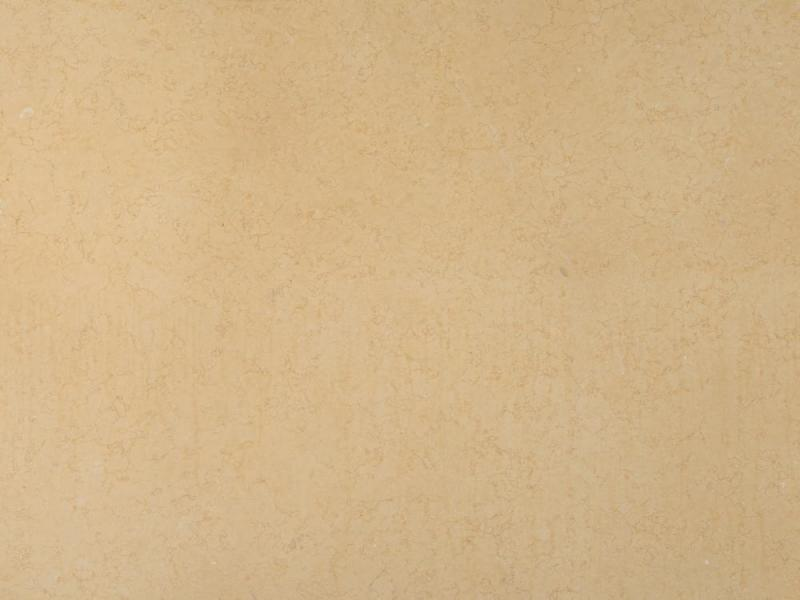 Mramor Giallo Cleopatrum Dark