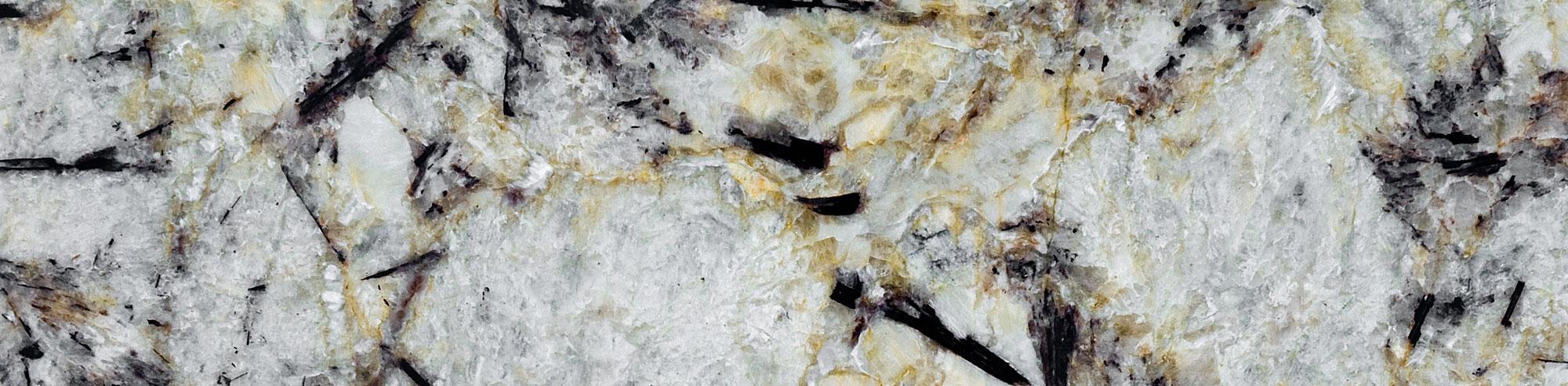 Granit Artic Crema