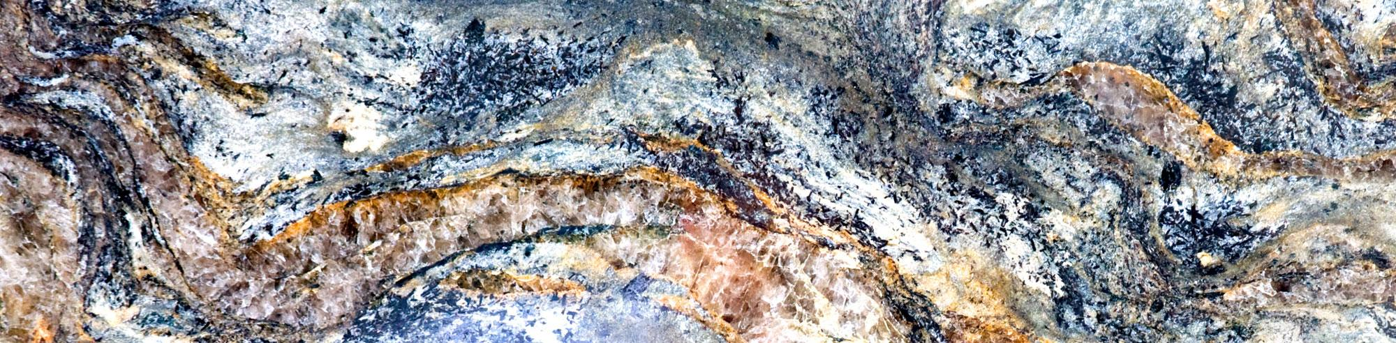 Granit Asterixuma