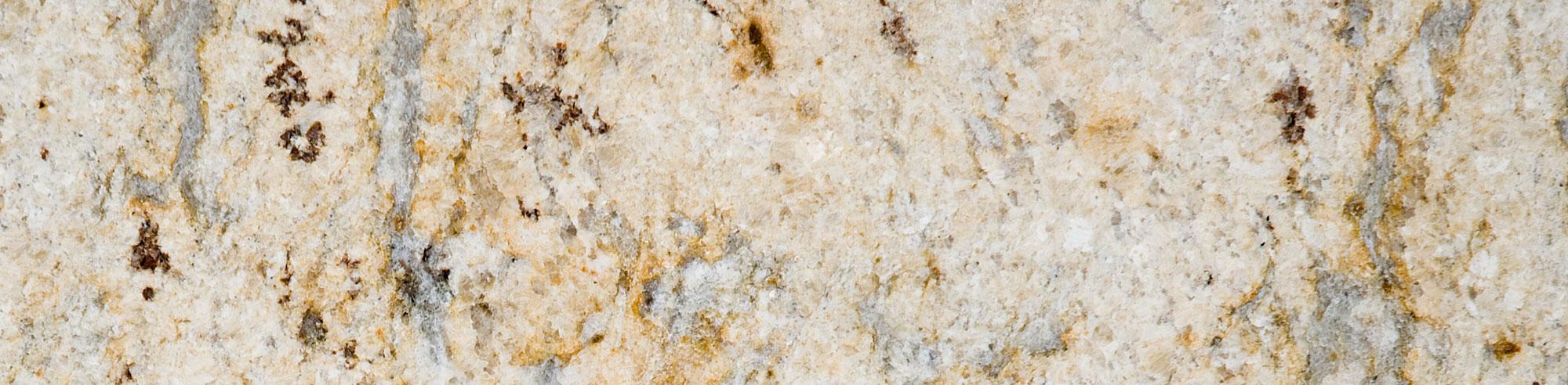 Granit Colonial Crema