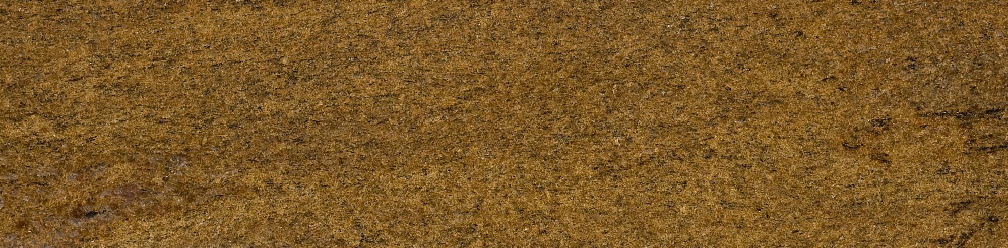 Granit Giallo Arena Imperialea