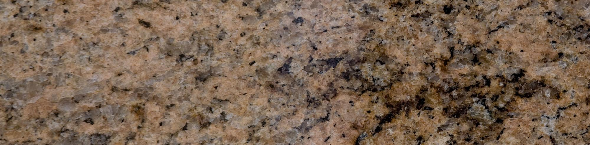 Granit Giallo Venezianoa