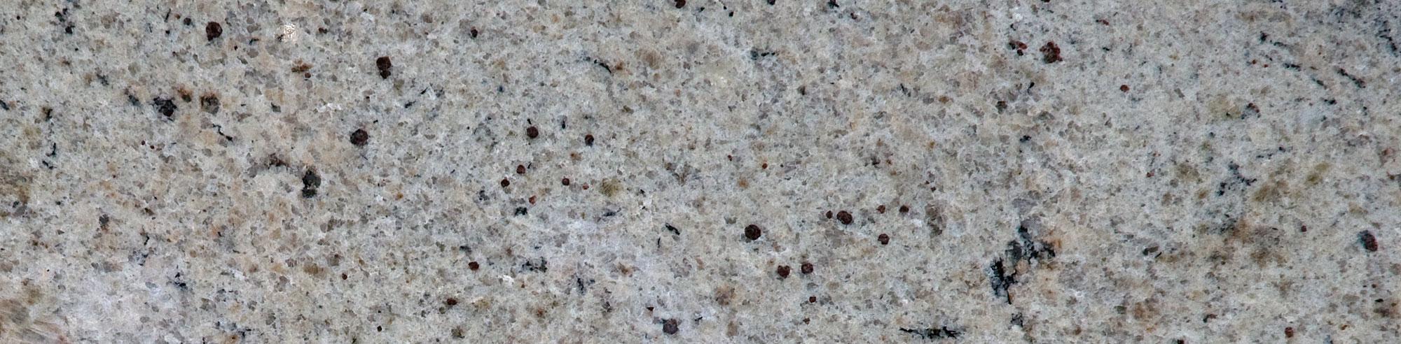 Granit Ivory Fantasya
