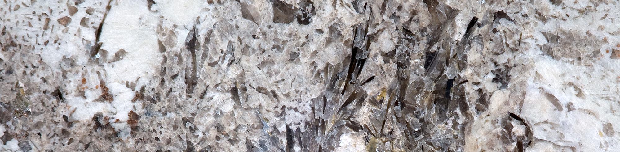 Granit Juparana Perlea