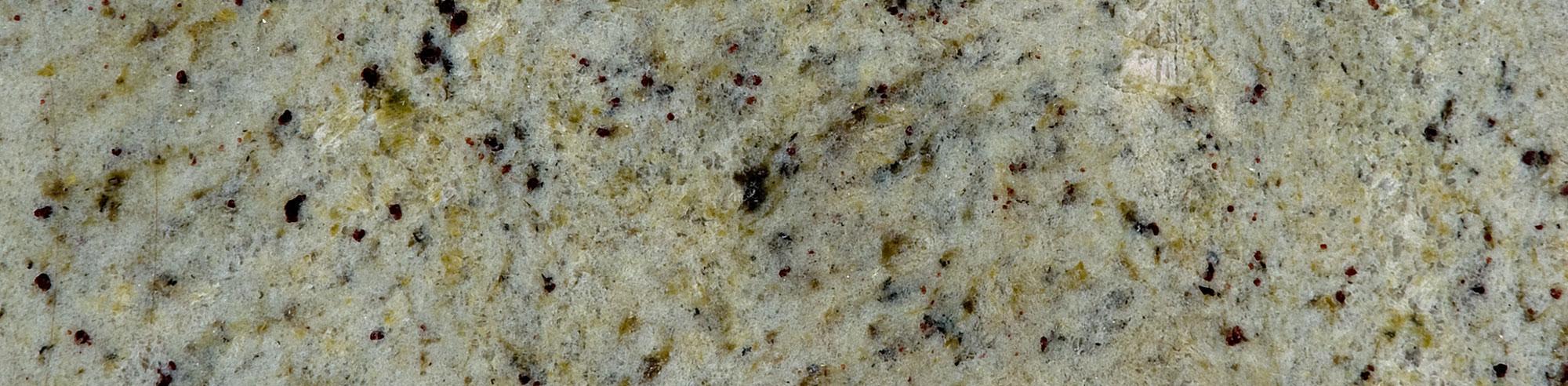 Granit Lemon Icea