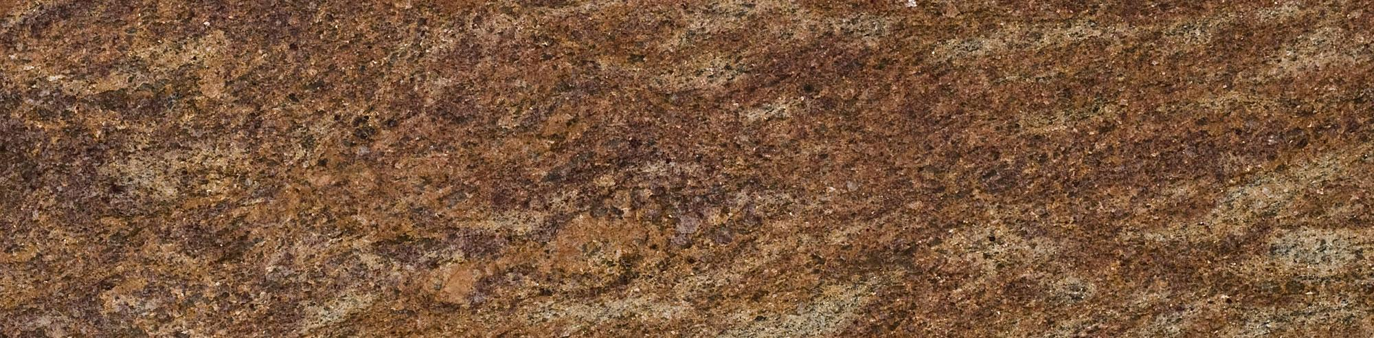 Granit Madura Golda
