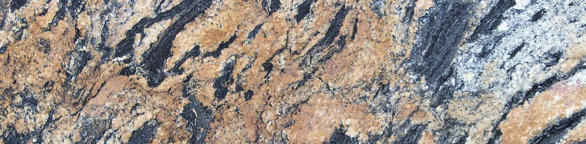 Granit Magmaa