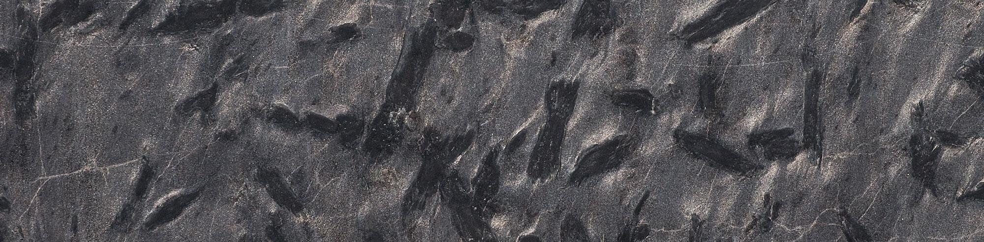 Granit Matrixa