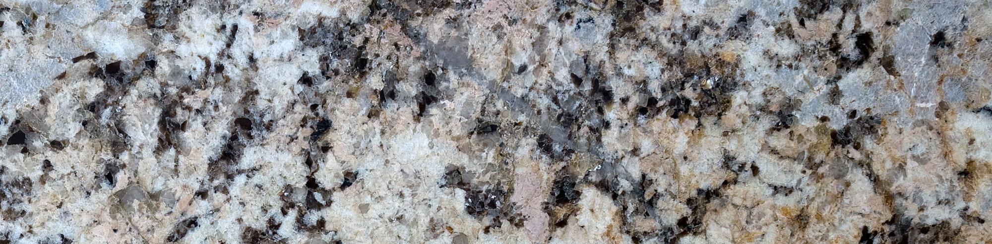 Granit Nebula Dorataa