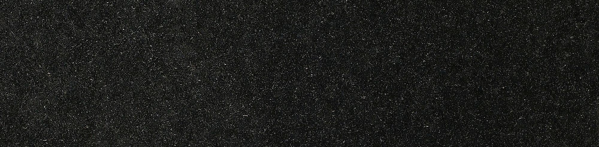 Granit Nero Premium
