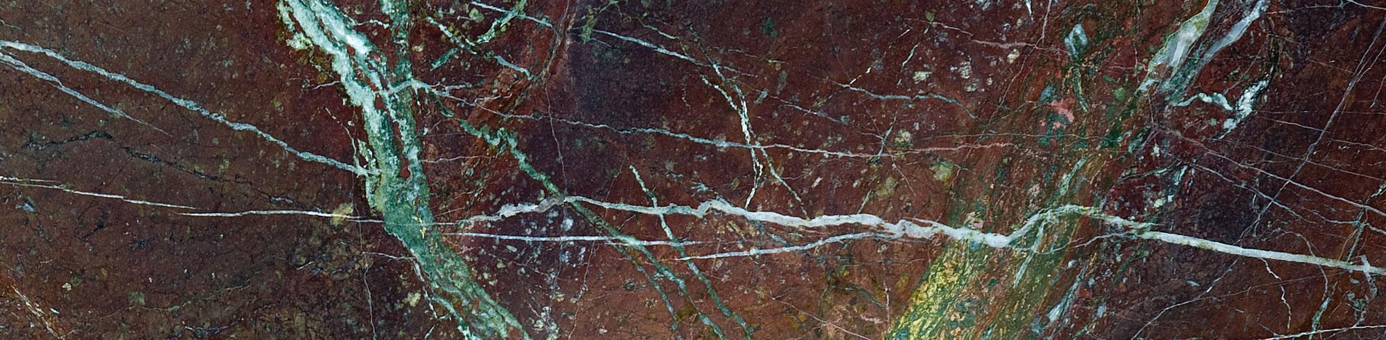 Granit Ocean Reda