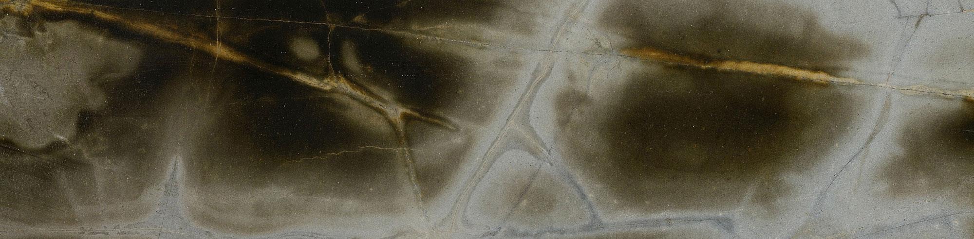 Granit Tartagua