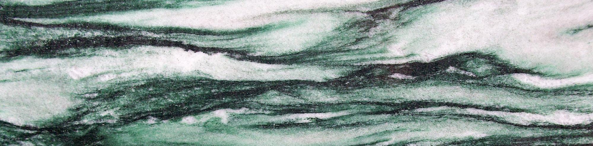 Granit Verde Lapponia