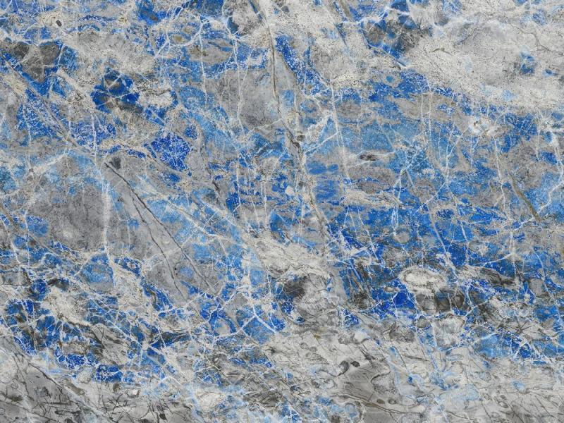 Lapis Lazuli Orginal