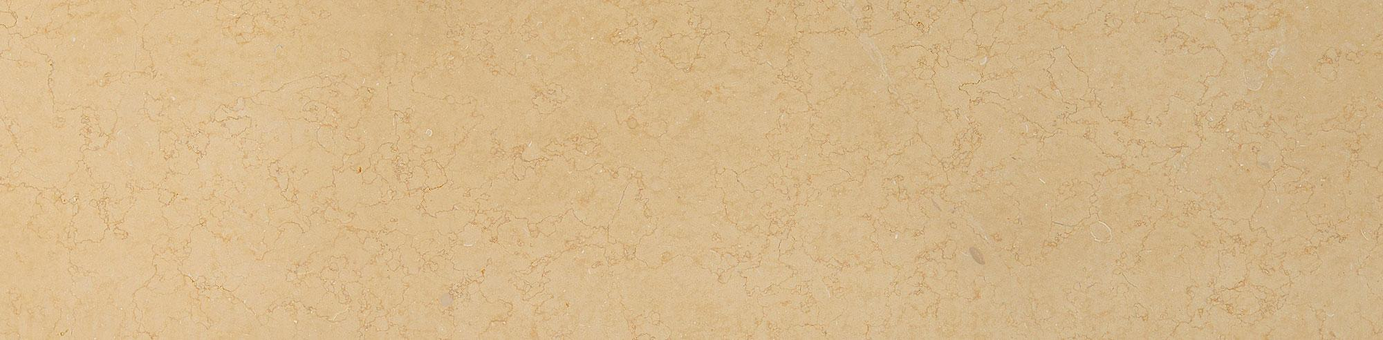 Marmur Giallo Cleopatrum Dark