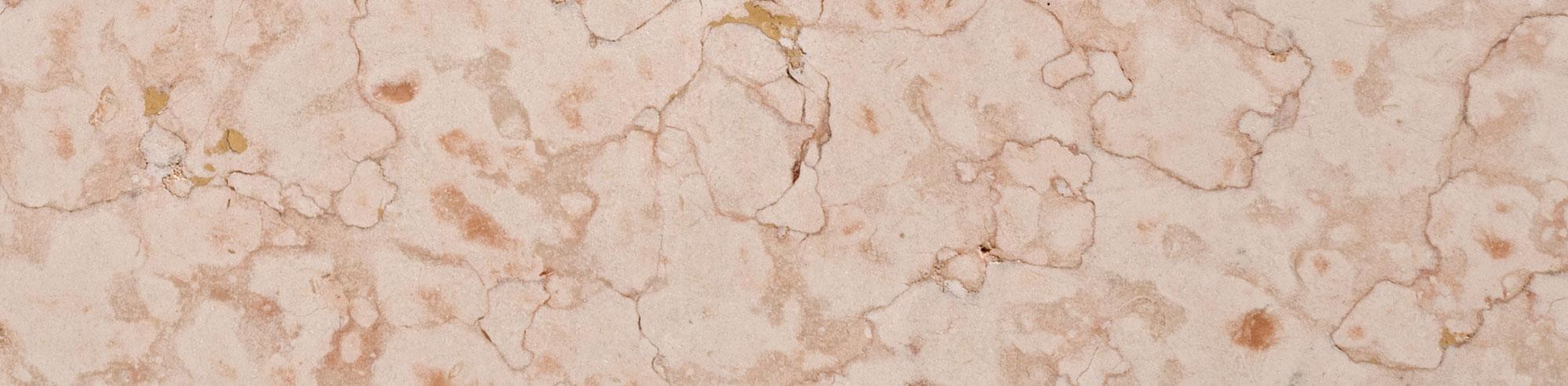 Marmur Rosa Atlantide
