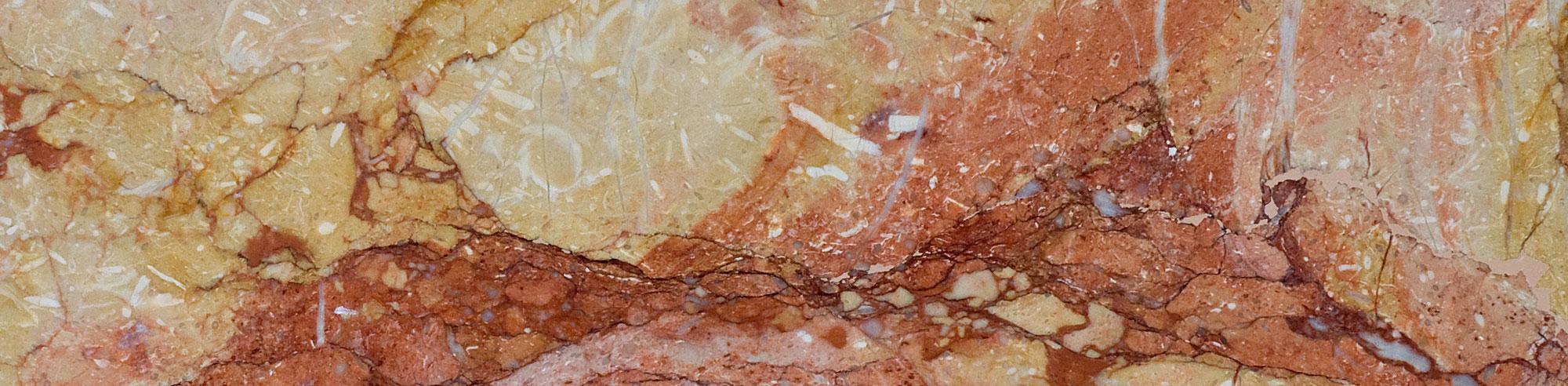 Marmur Rosa Corallo
