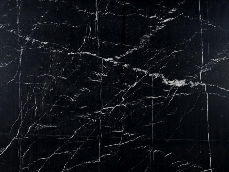 Marmor Nero Merguina Premium