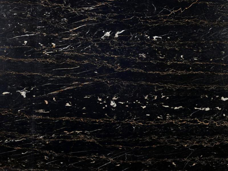 Marble Nero Portoro Orginal