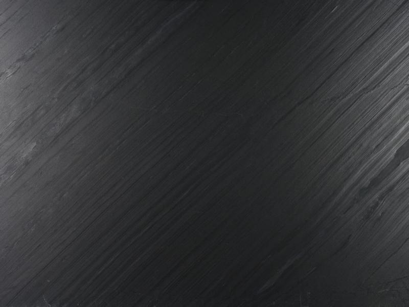 Marmor Nero Slate Titanium