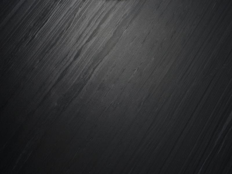 Marmor Nero Sleit Titanium