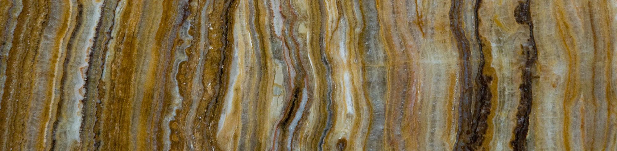 Onyx Wood Regulare