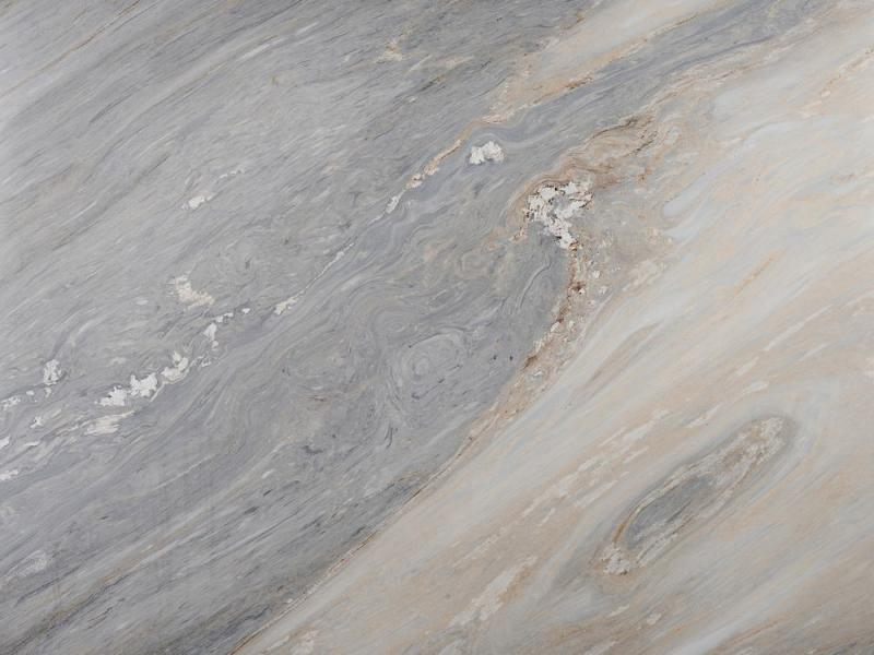 Marmor Palisandro Bluette