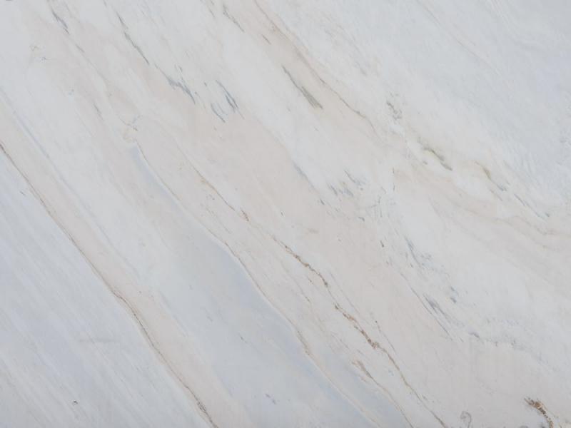 Marmur Palisandro Classico
