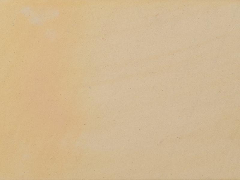 Piaskowiec żółty