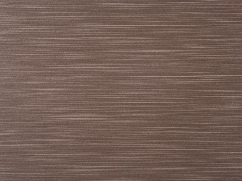 Quarzite Brown Striatios Design