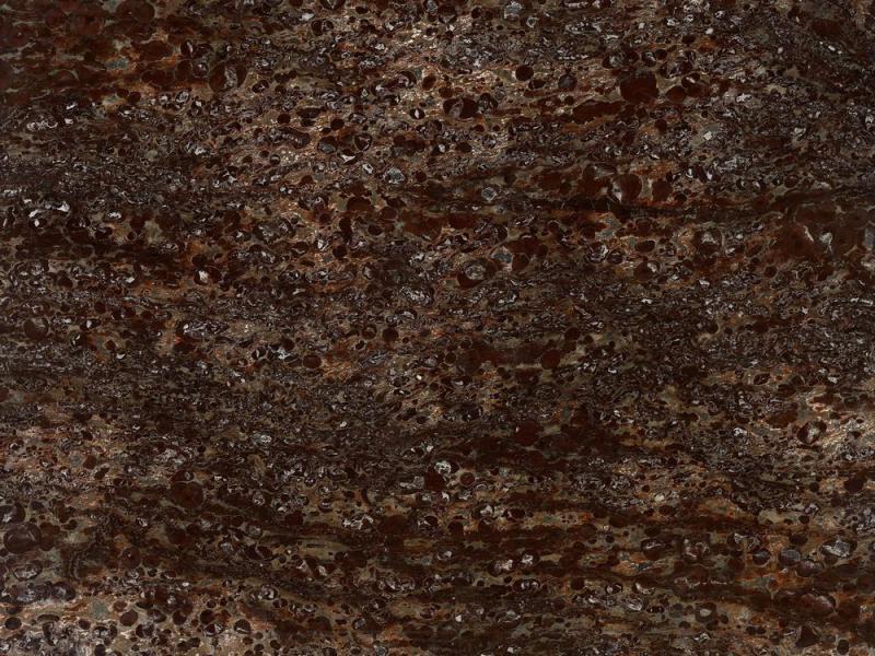 Marmor Ruby Meteor