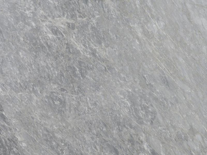 Marmur Statuario Grey