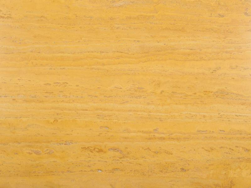 Travertine Giallo Persjano