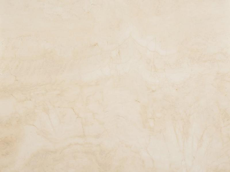 Travertine Osso