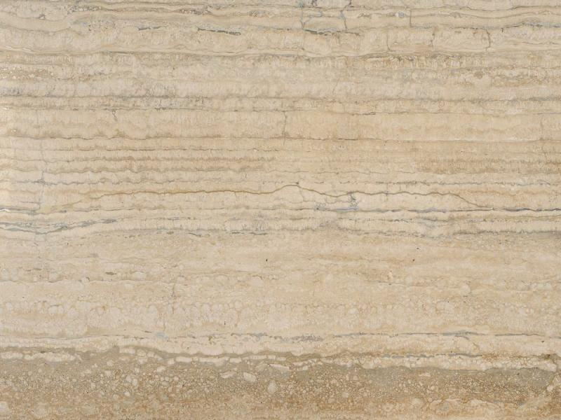 Travertine Regulare