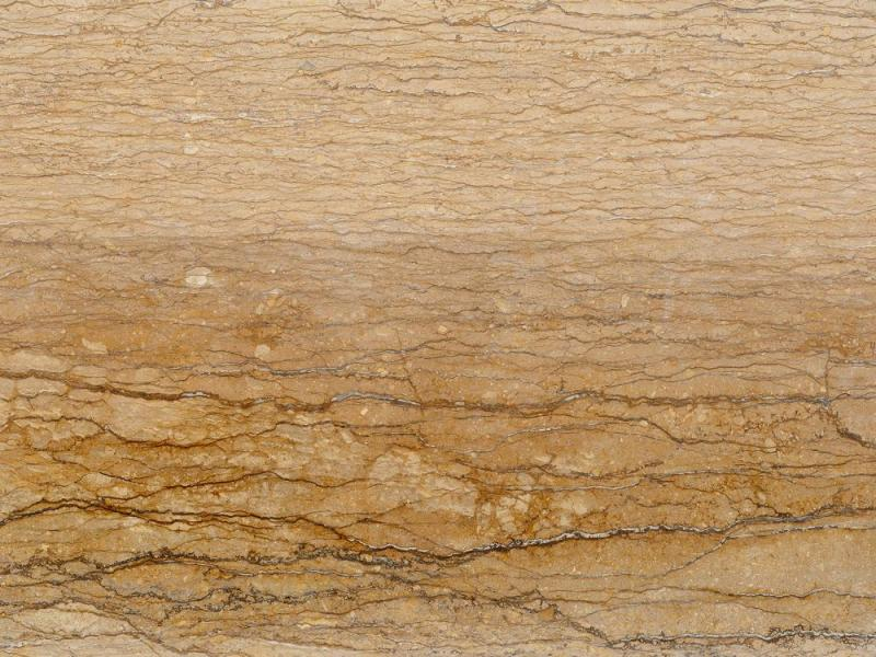 Travertine Wallnut