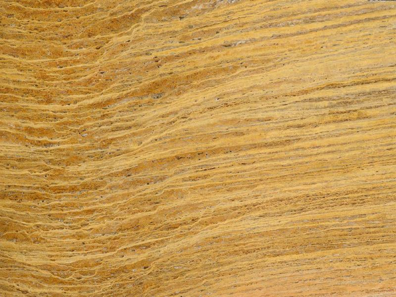 Travertine Wood